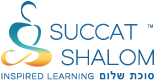 Succat Shalom | Enlightened Tourism